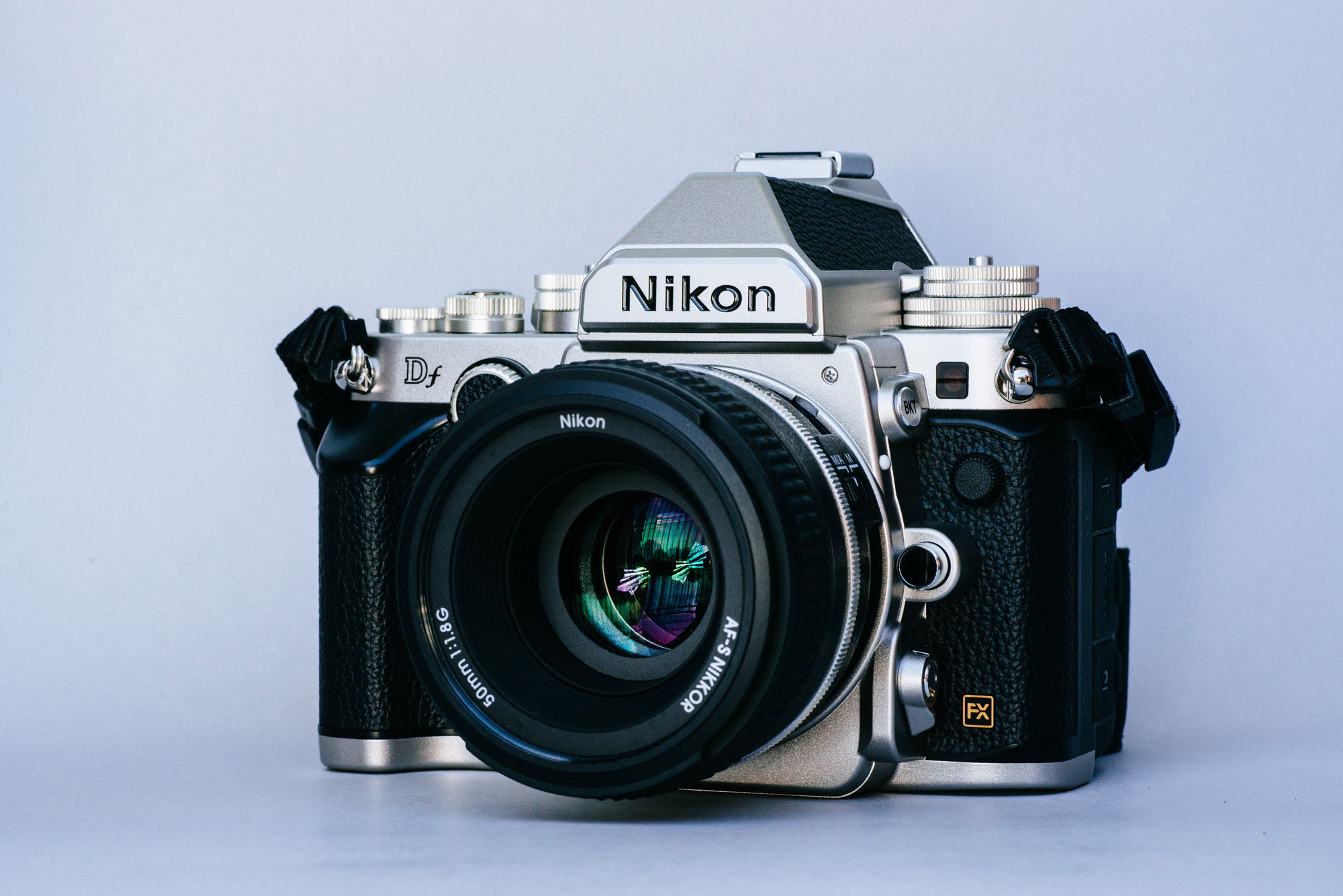 NikonDf-1