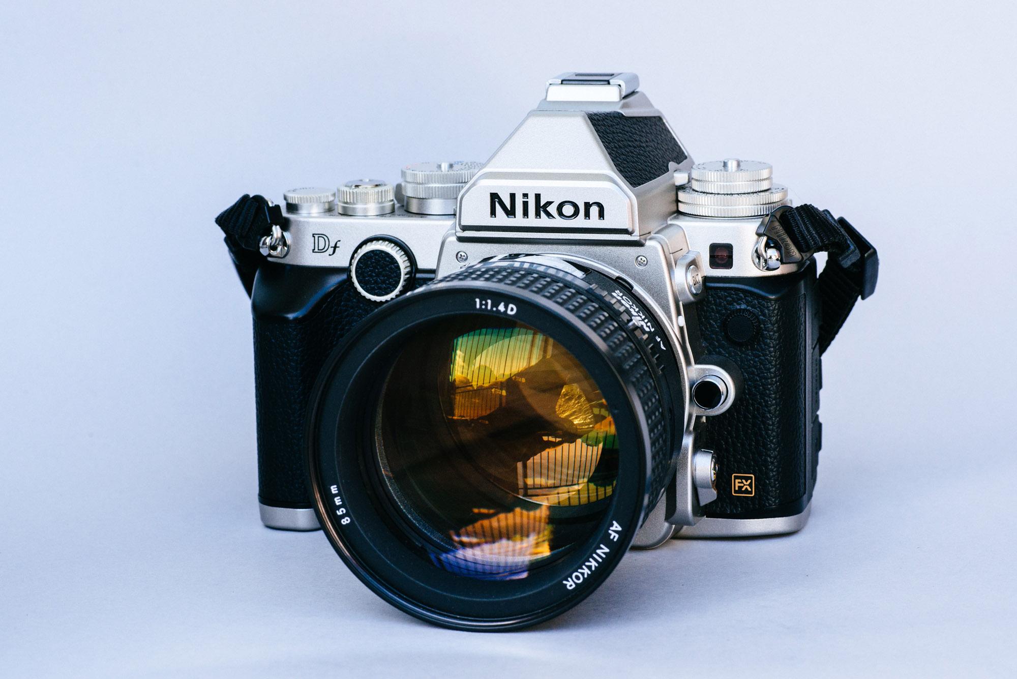 NikonDf-6
