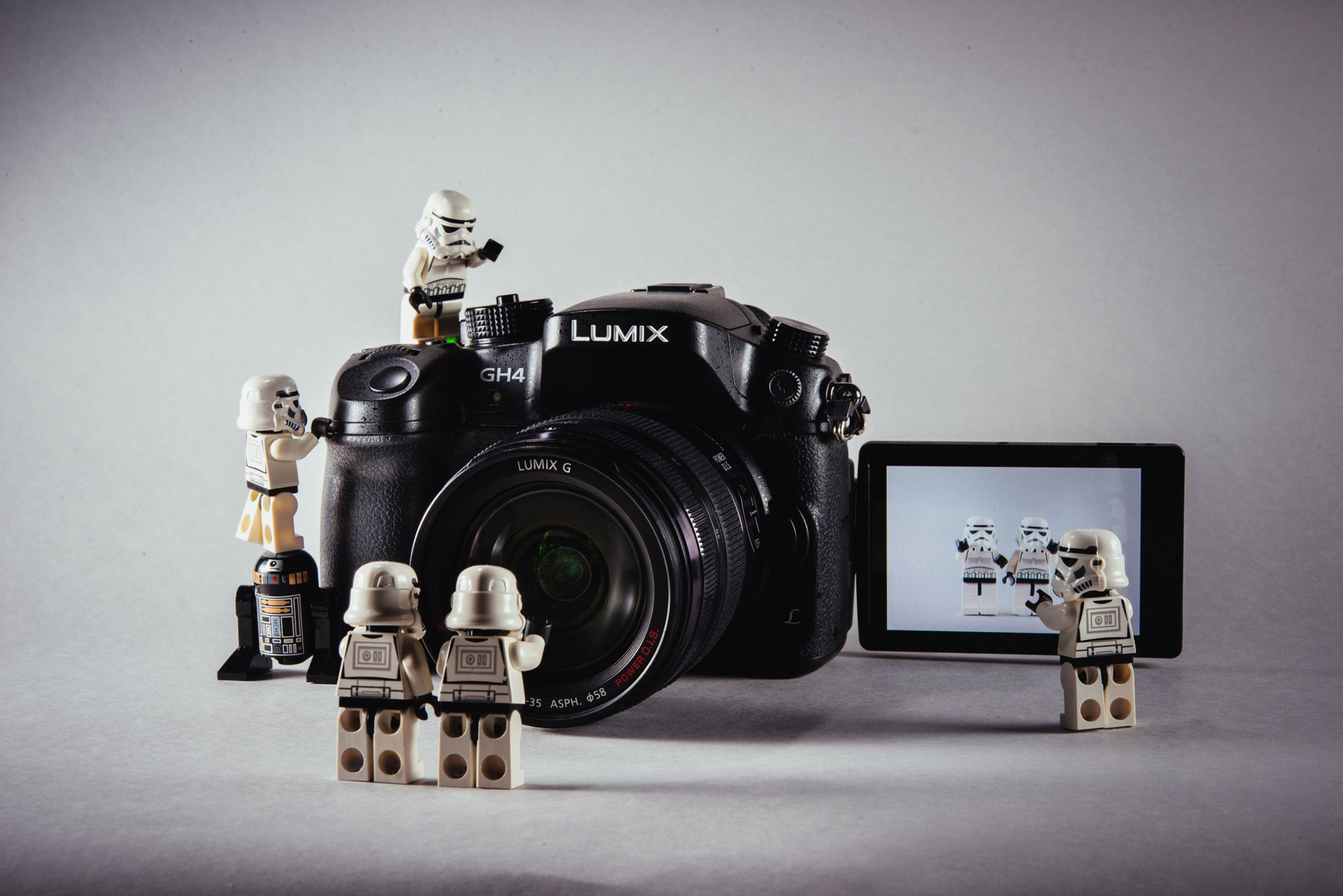 gh4review1