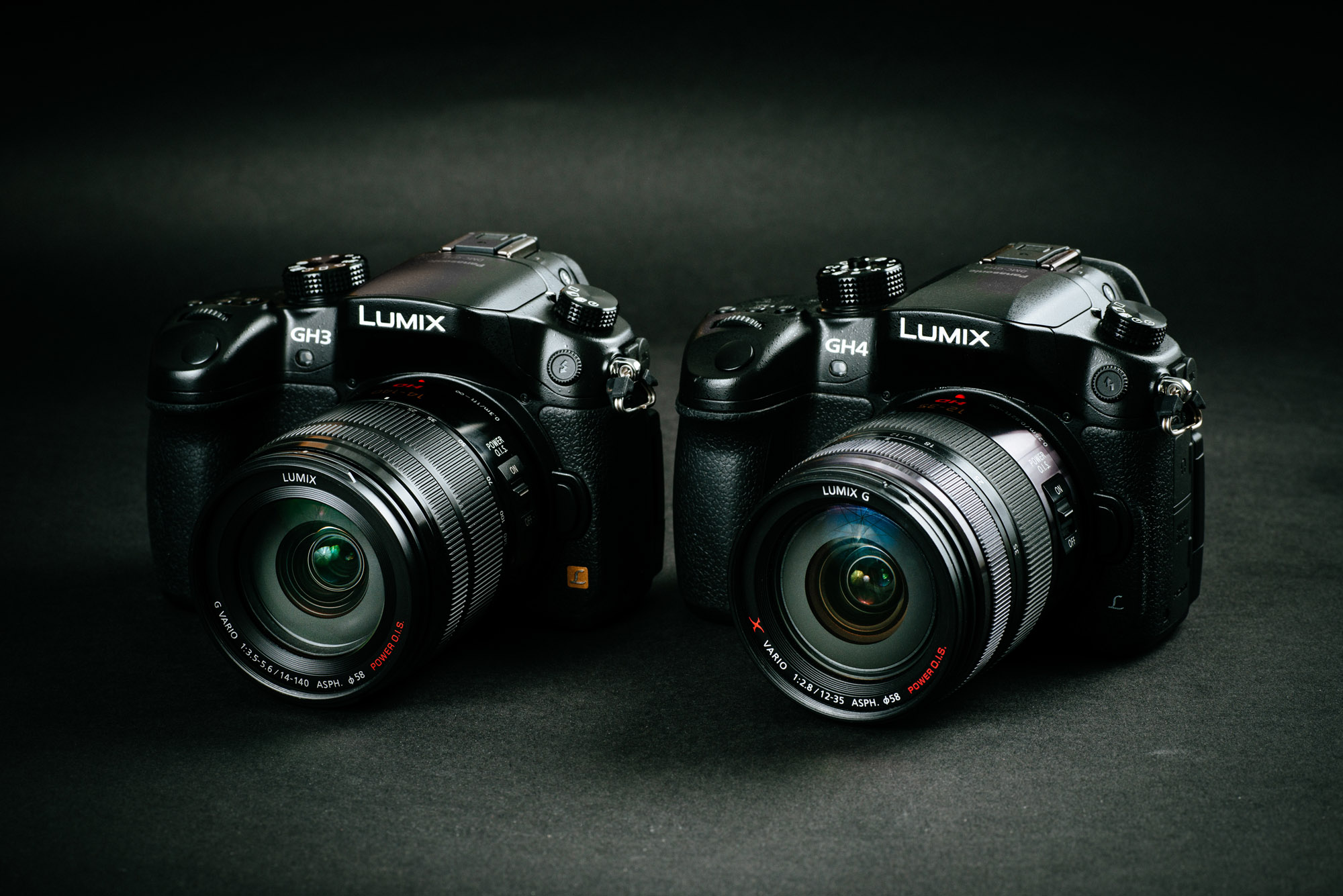 gh4review2