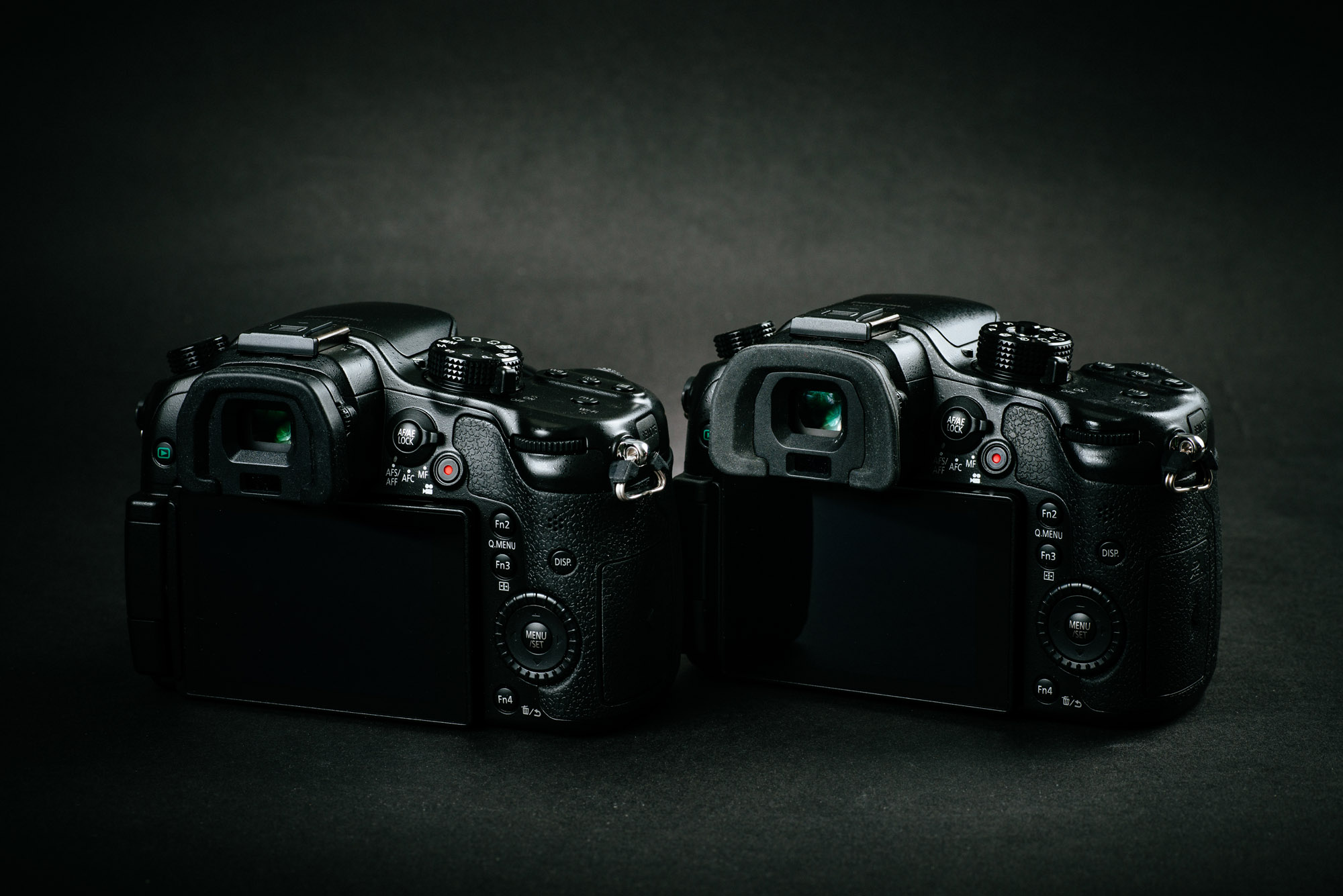 gh4review3