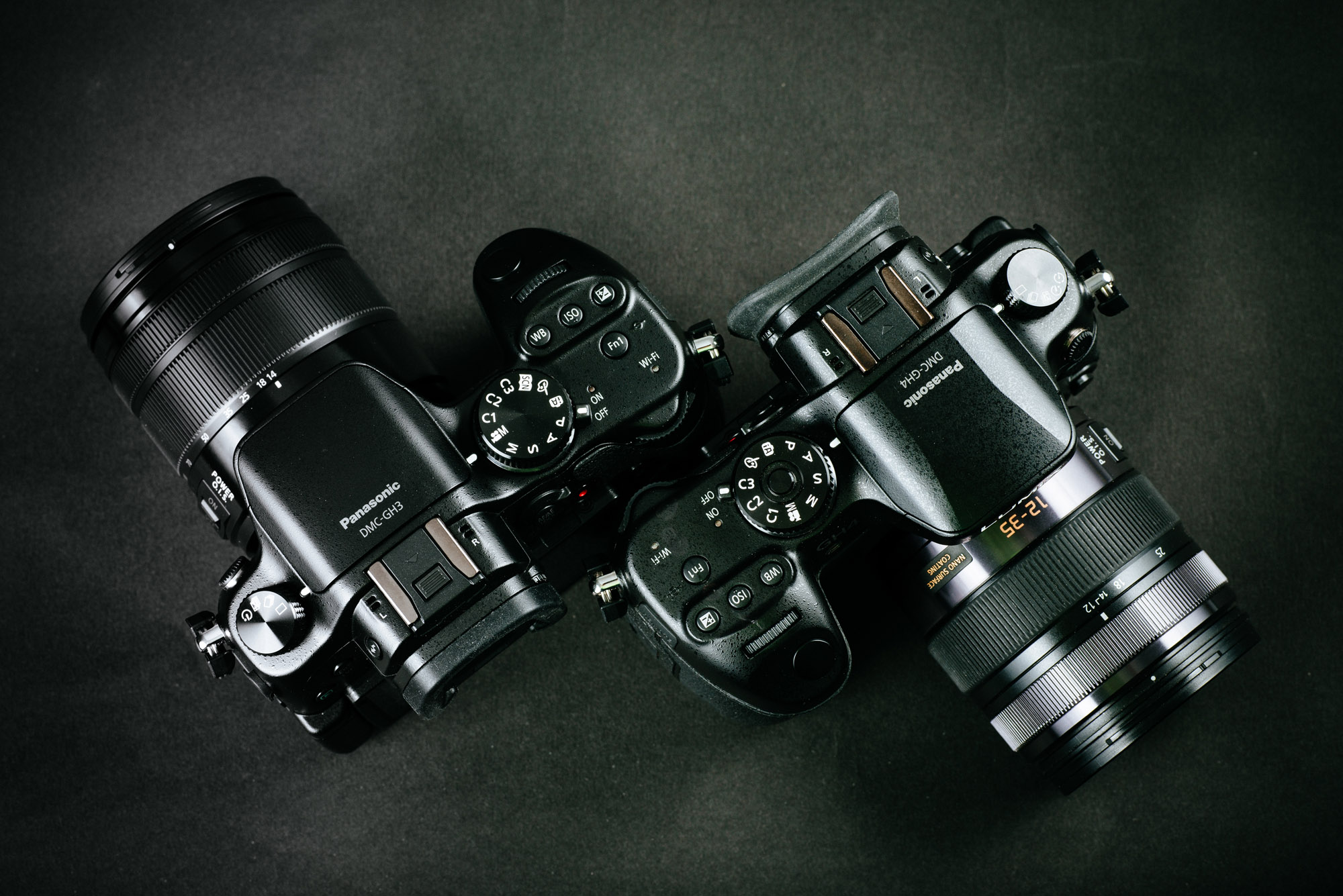 gh4review4