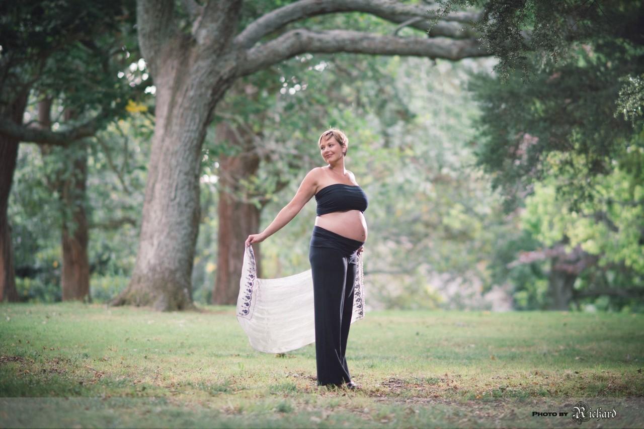Sarah Maternity-2