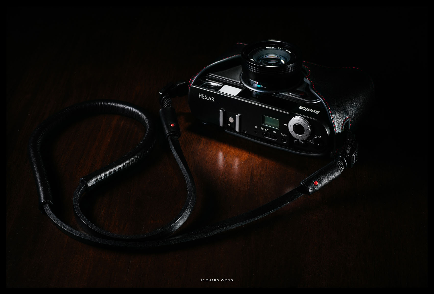 Deadcameras-strap-review-02