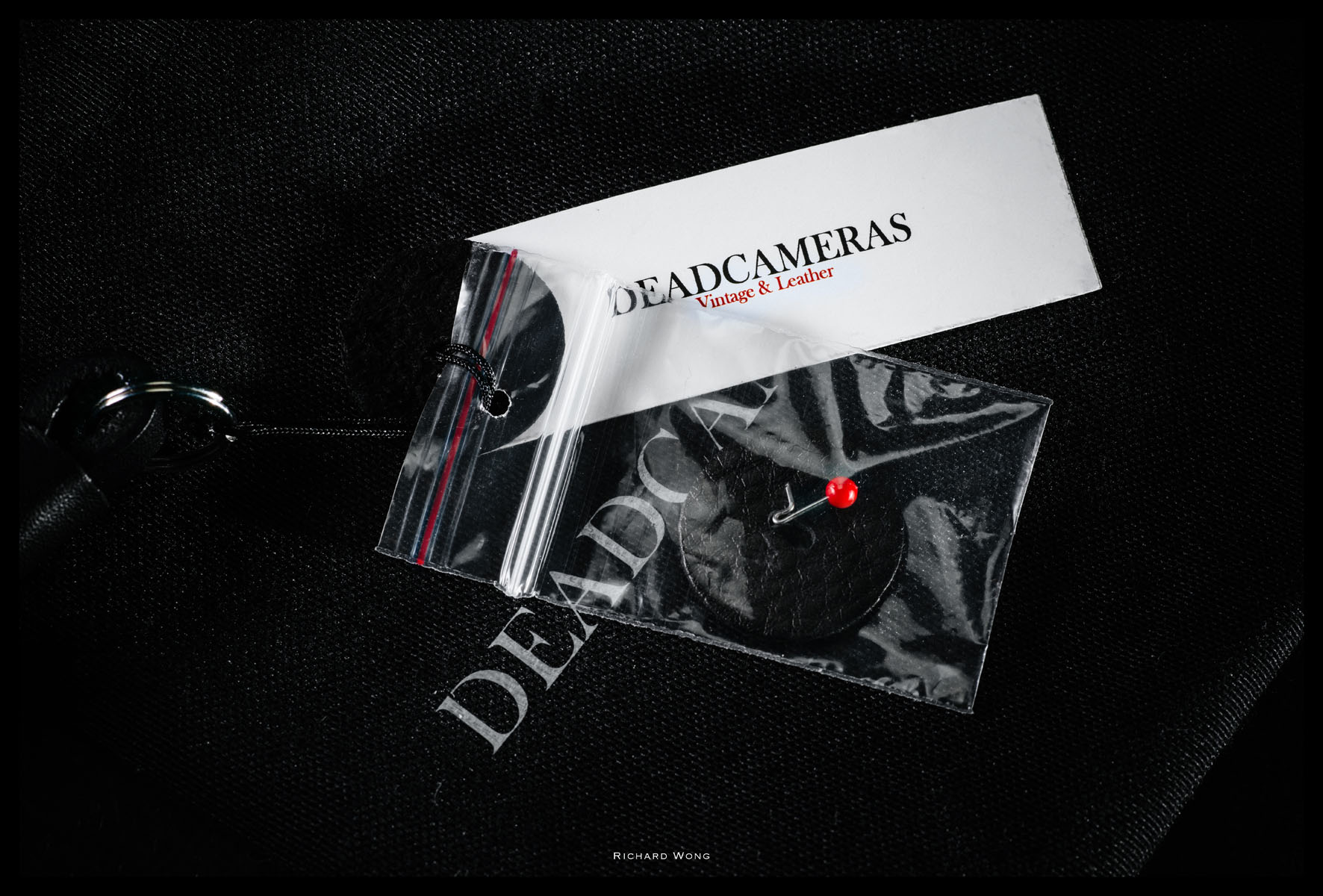 Deadcameras-strap-review-03