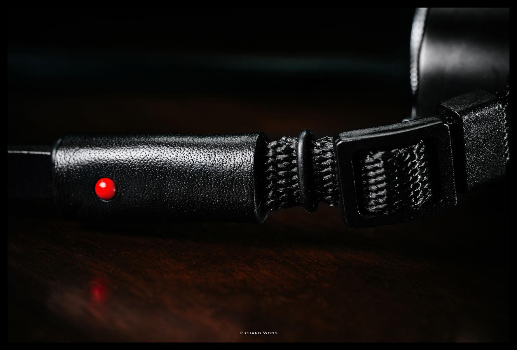 Deadcameras-strap-review-04