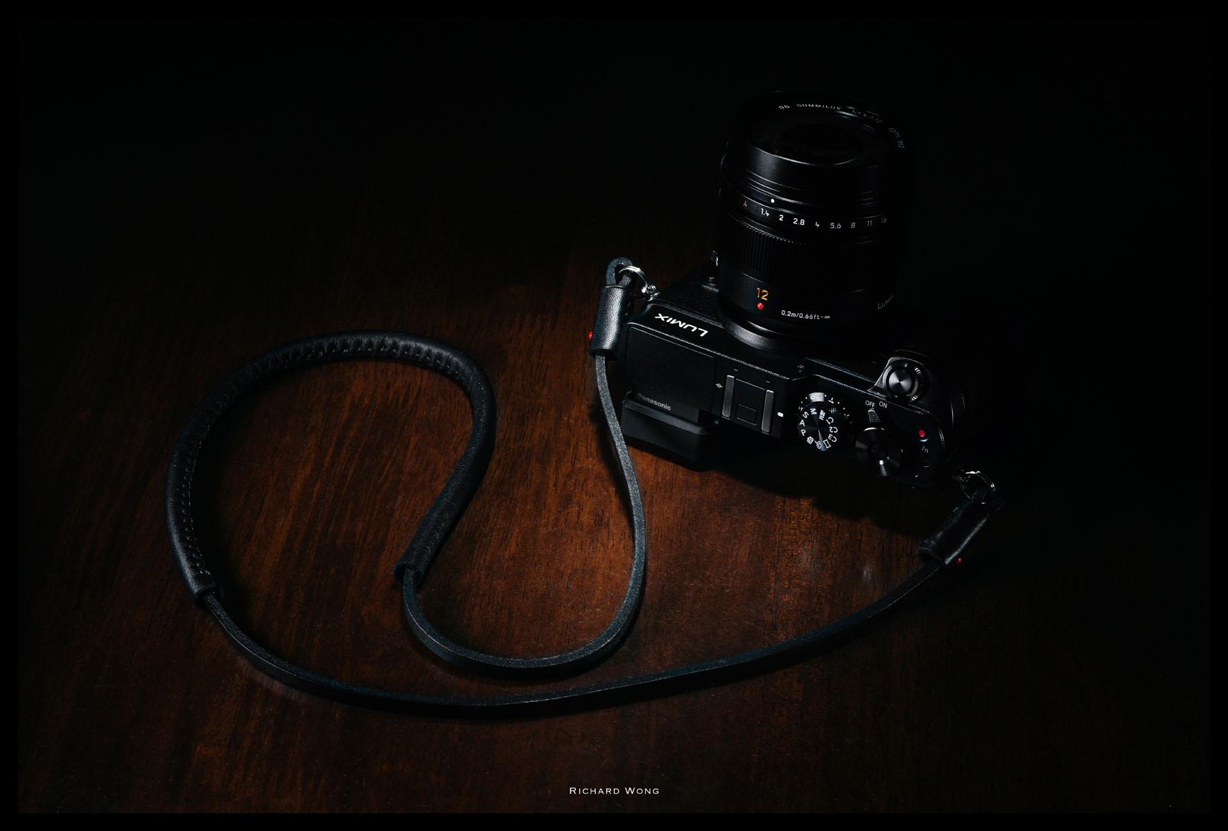 Deadcameras-strap-review-05