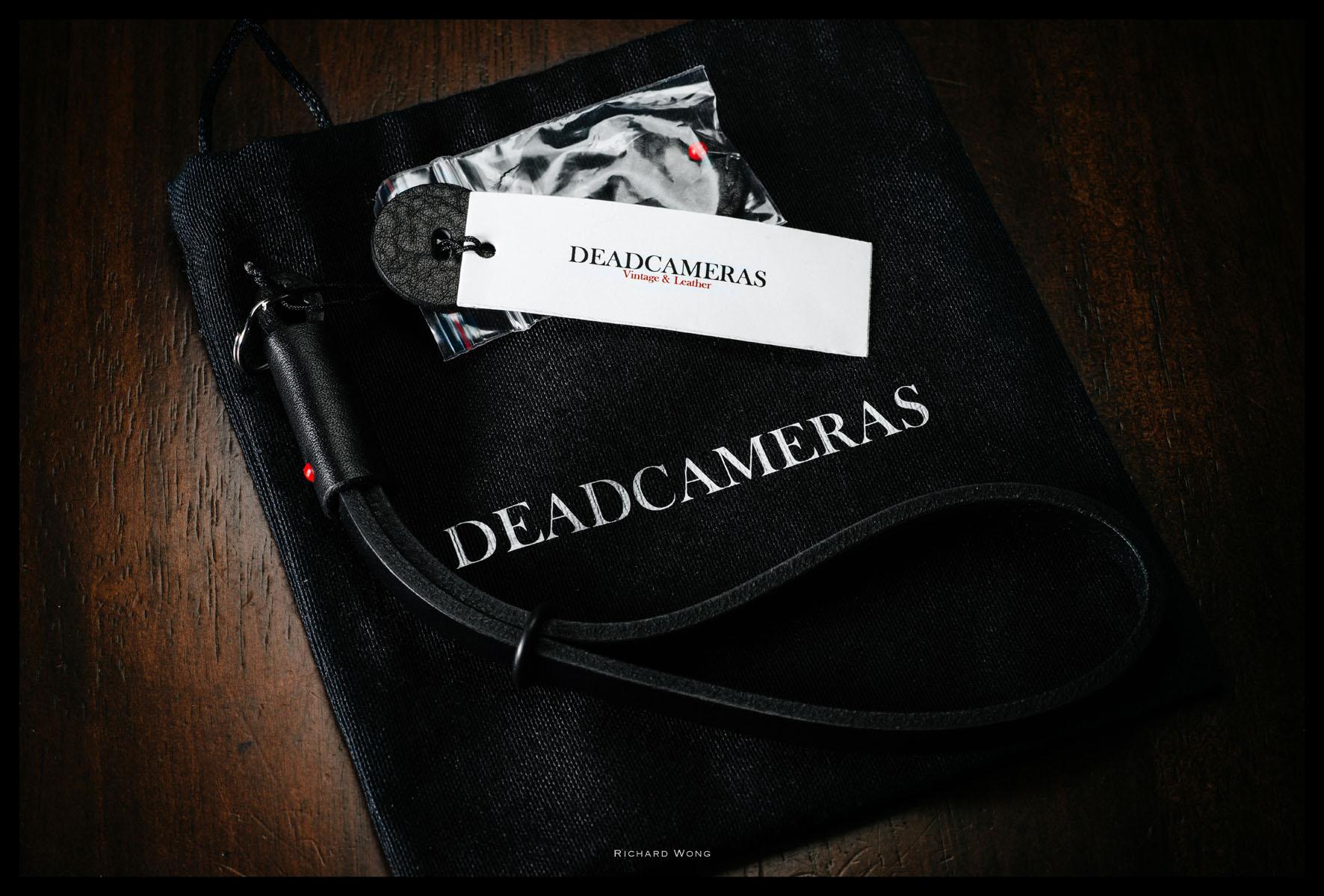 Deadcameras-strap-review-08