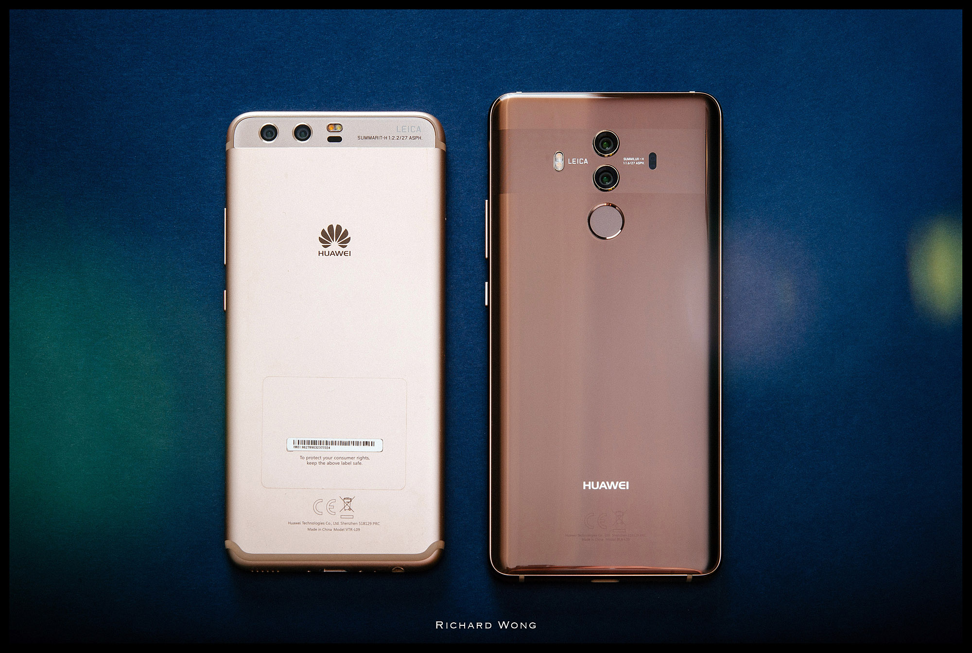 huawei mate 10 pro camera review review by richard. Black Bedroom Furniture Sets. Home Design Ideas