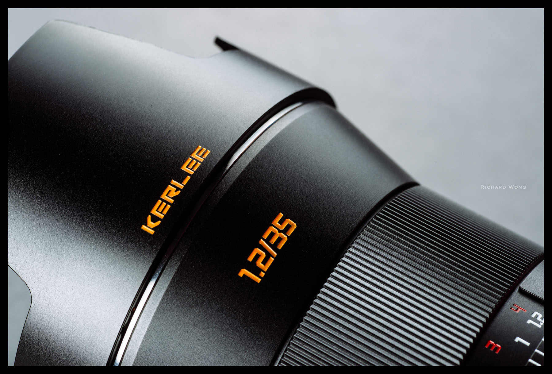 Kerlee-35mm-f1.2-review-41