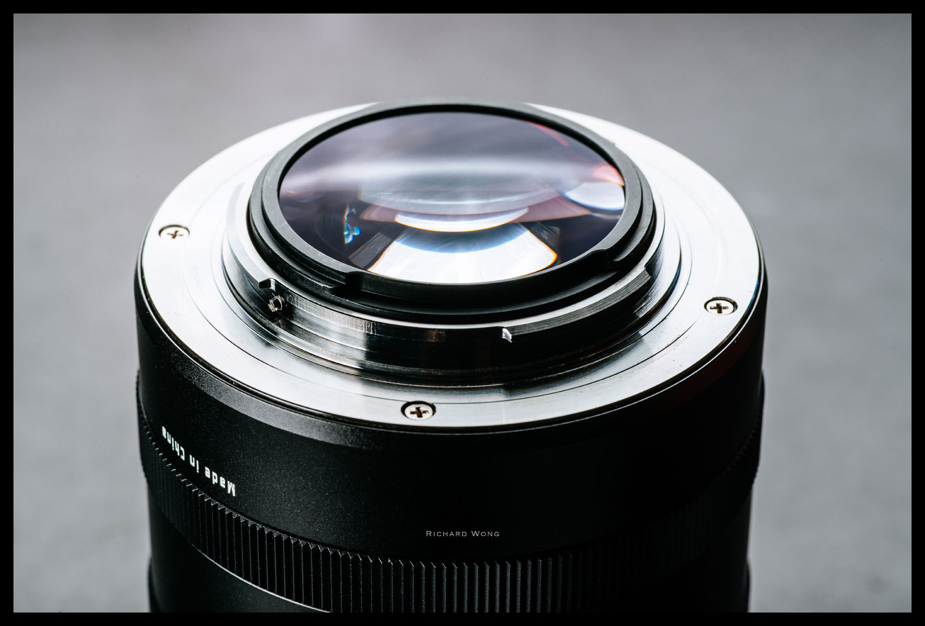 Kerlee-35mm-f1.2-review-42