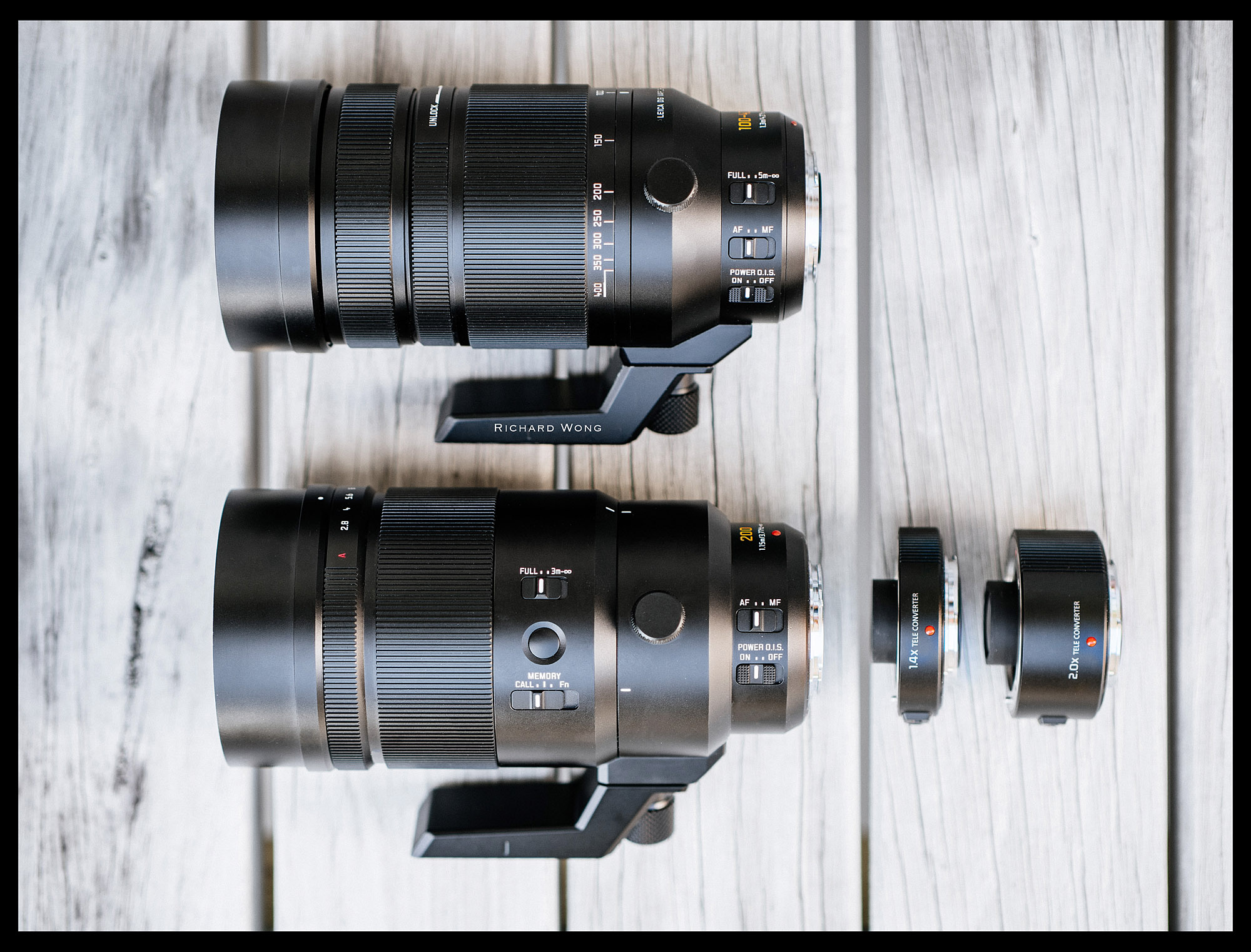 panasonic leica dg 100 400mm f 4 6 4 vs leica dg 200mm f 2 8 w tc review review by. Black Bedroom Furniture Sets. Home Design Ideas