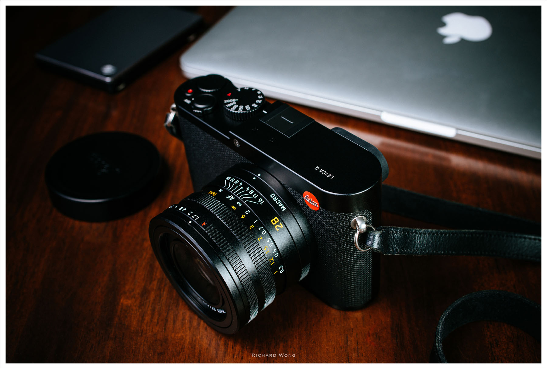 leica-q-review-04