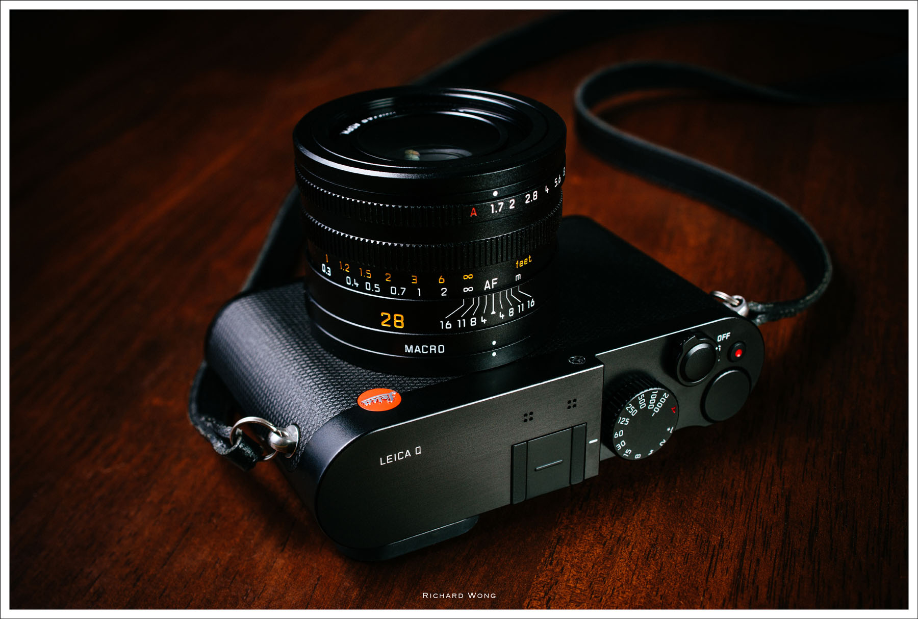 leica-q-review-05