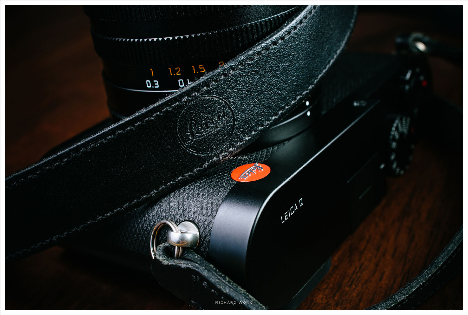 leica-q-review-06
