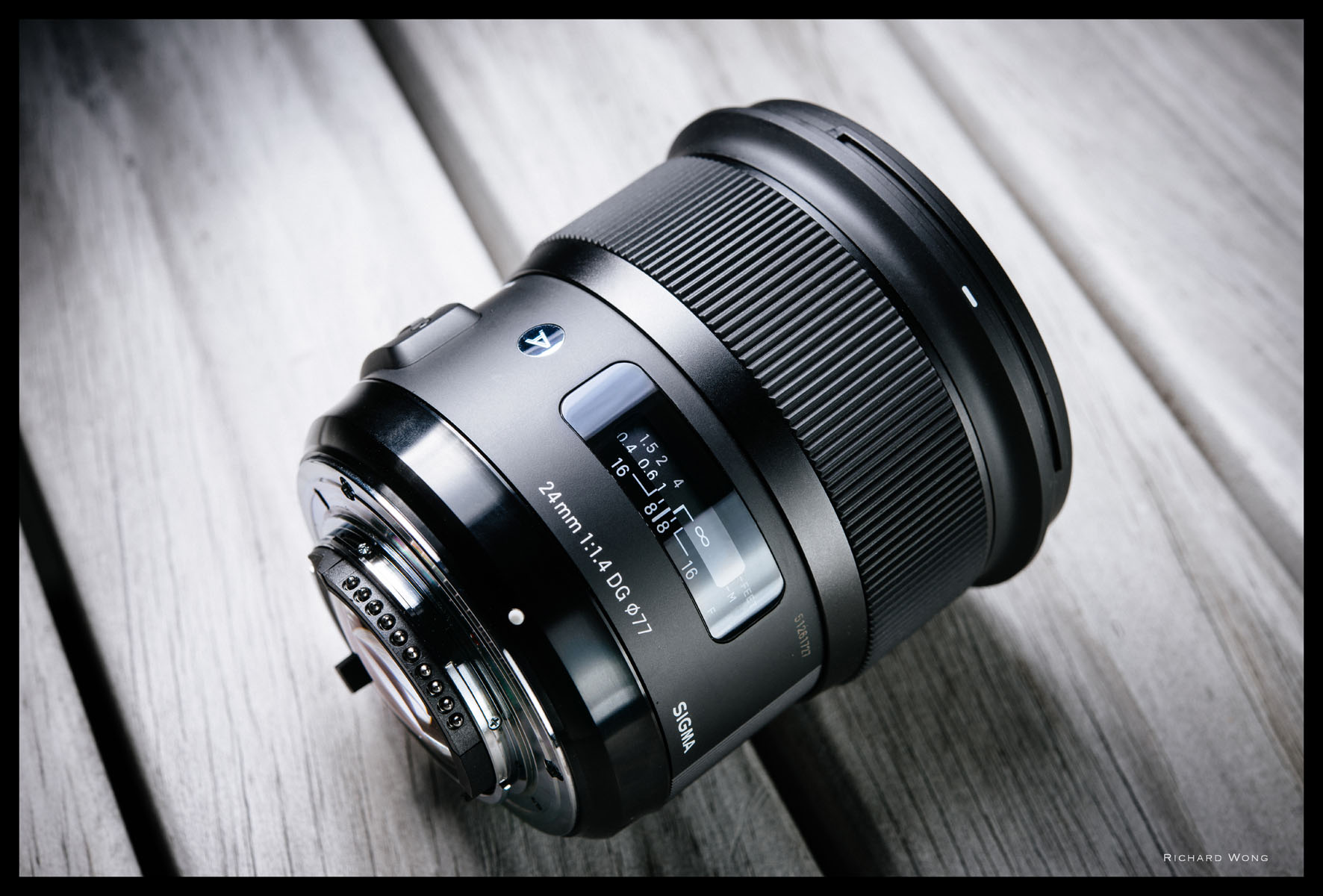 Sigma-24mm-f1.4-ART-Review-01