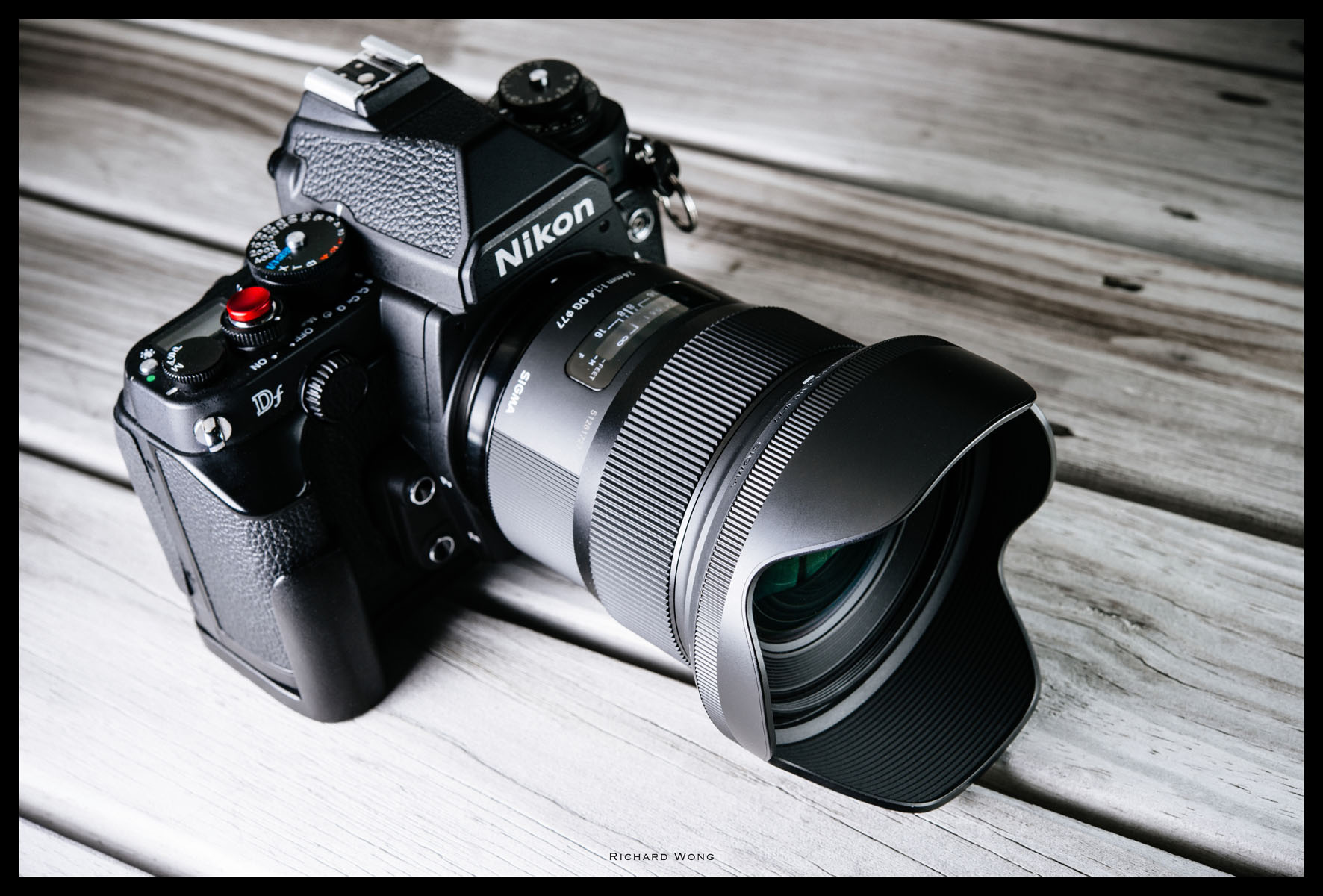 Sigma-24mm-f1.4-ART-Review-03