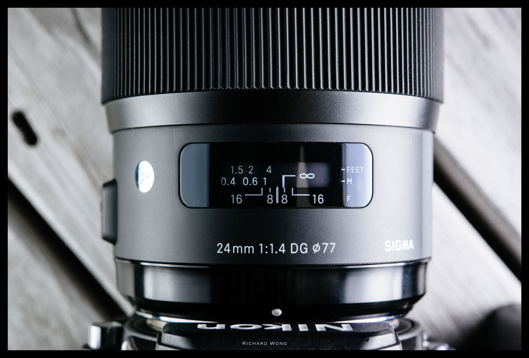 Sigma-24mm-f1.4-ART-Review-04