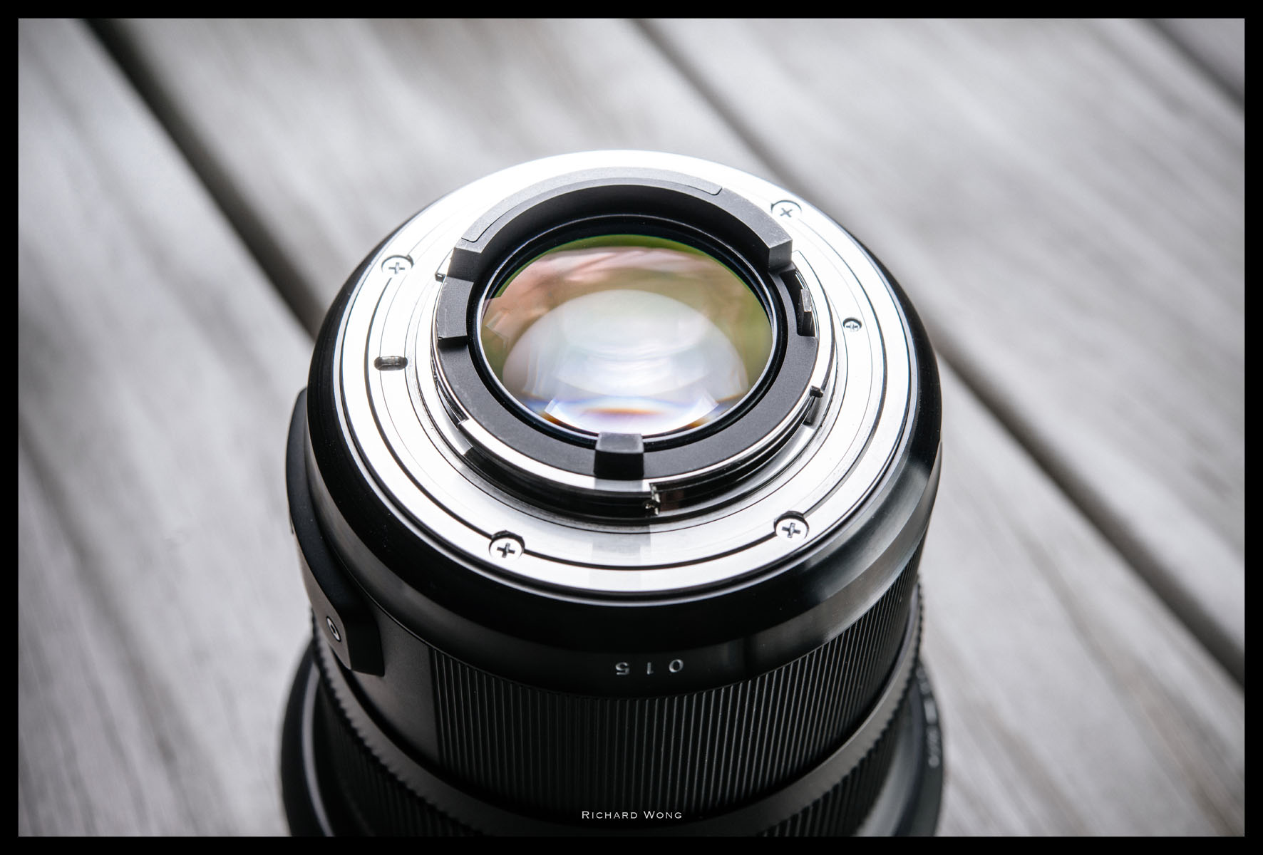 Sigma-24mm-f1.4-ART-Review-05