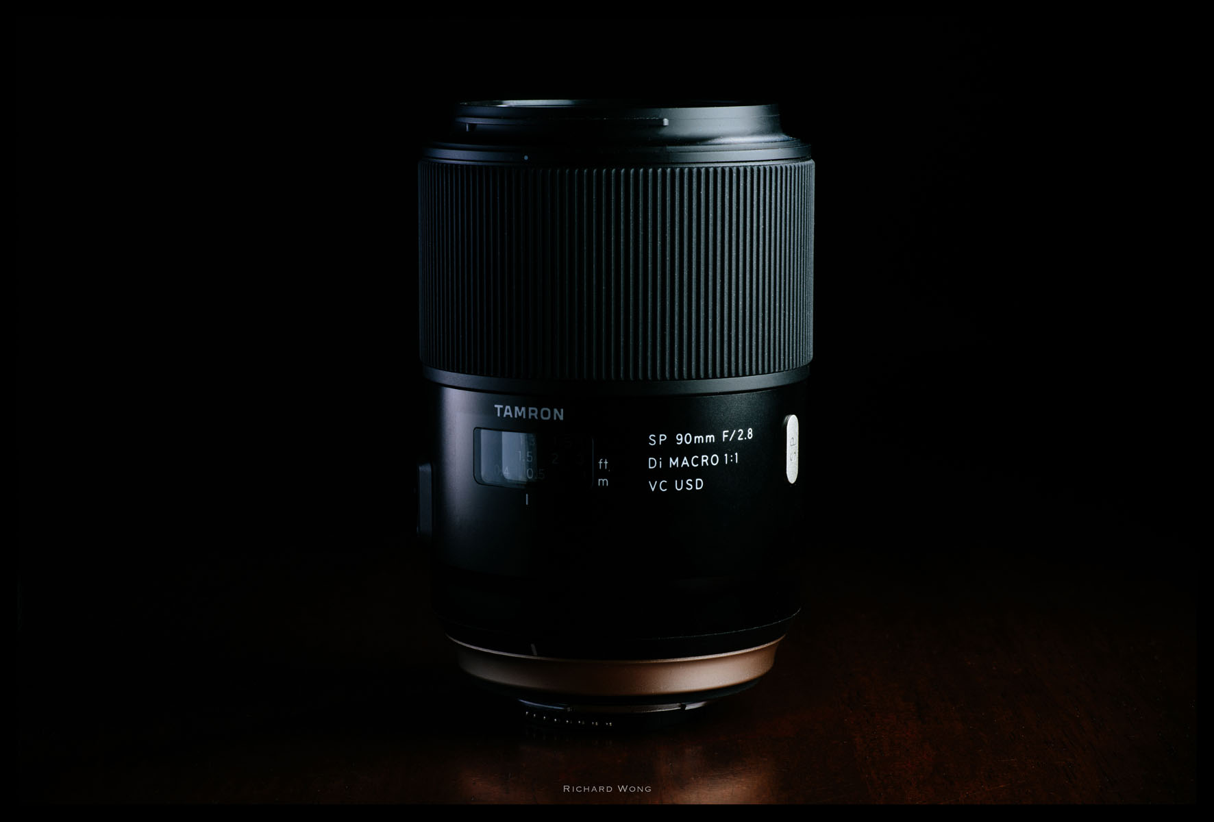 Tamron-SP-90mm-28-review-01