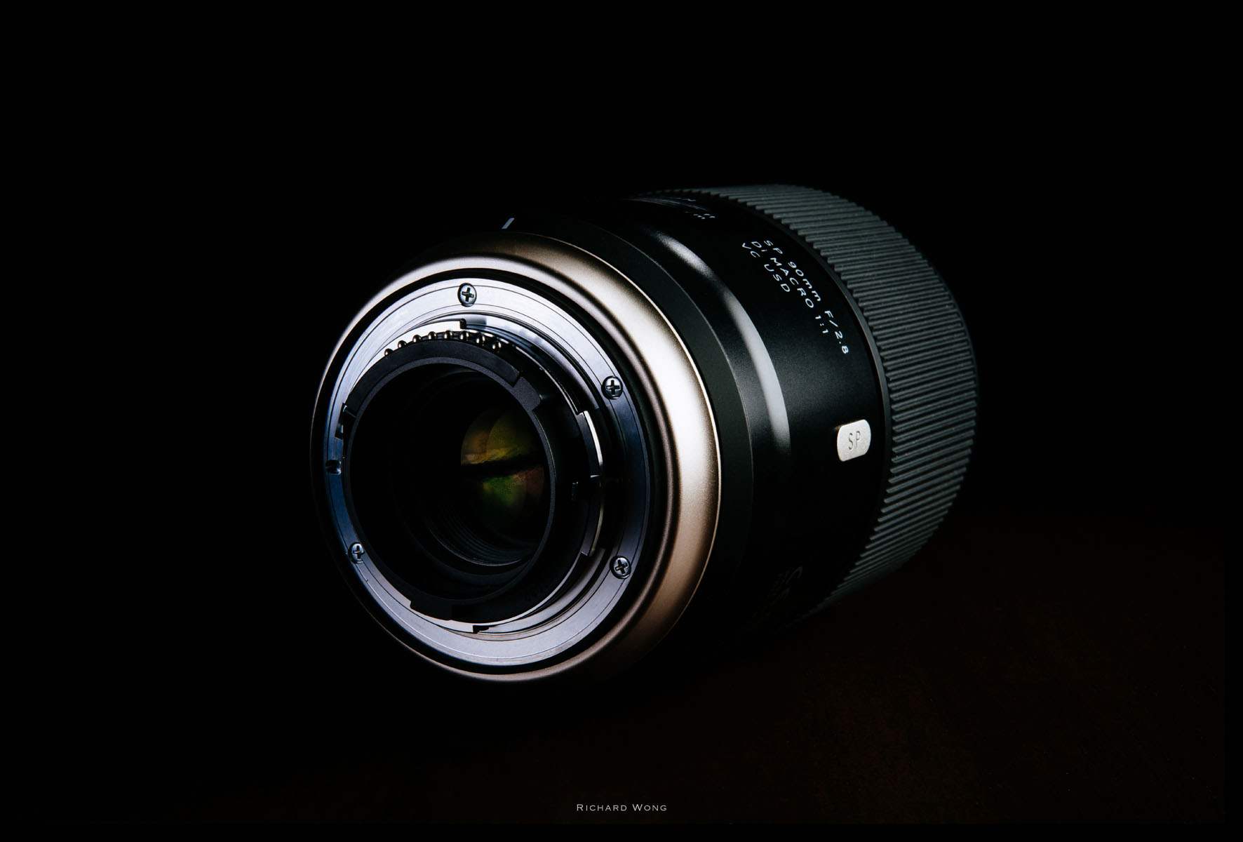 Tamron-SP-90mm-28-review-02