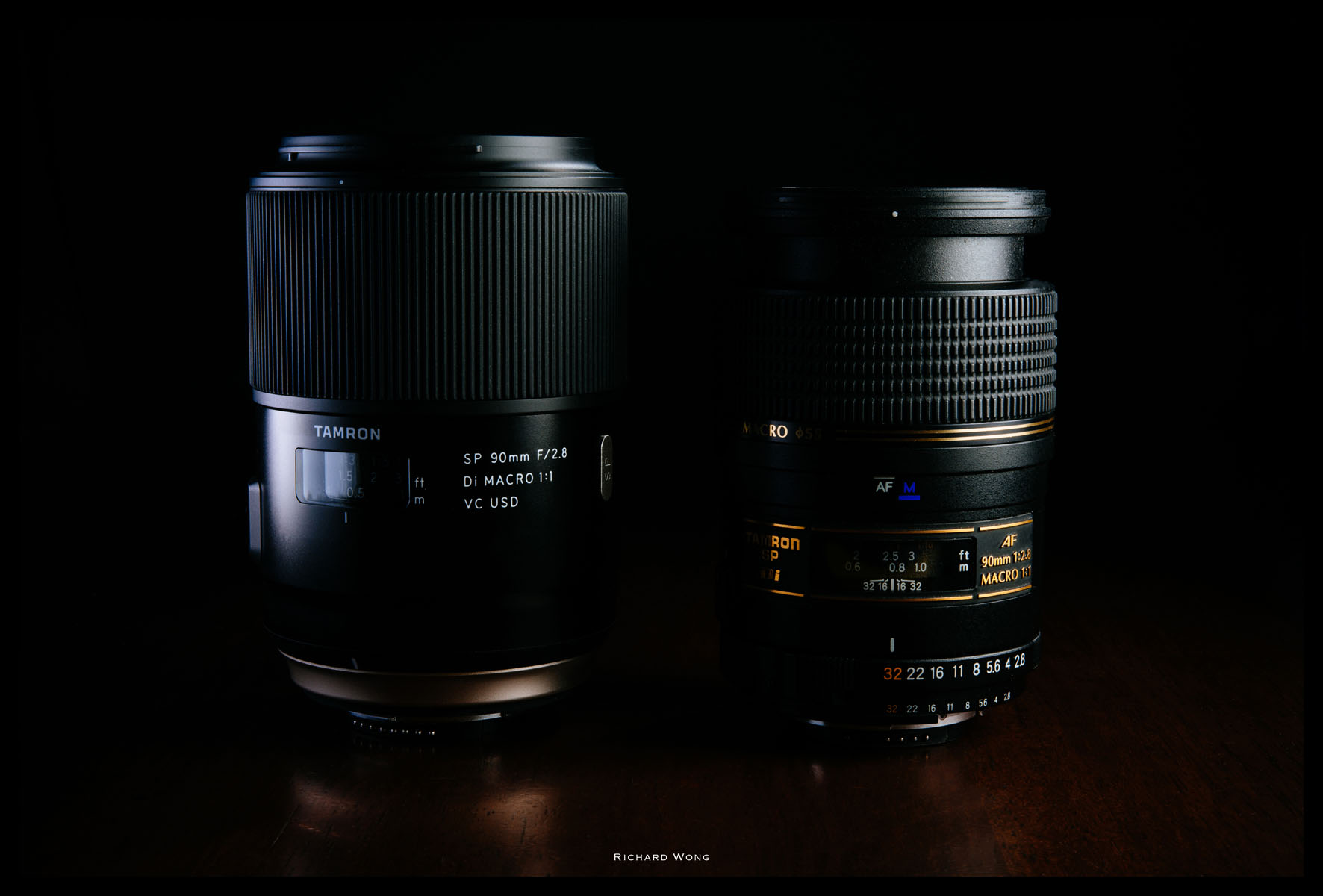 Tamron-SP-90mm-28-review-03
