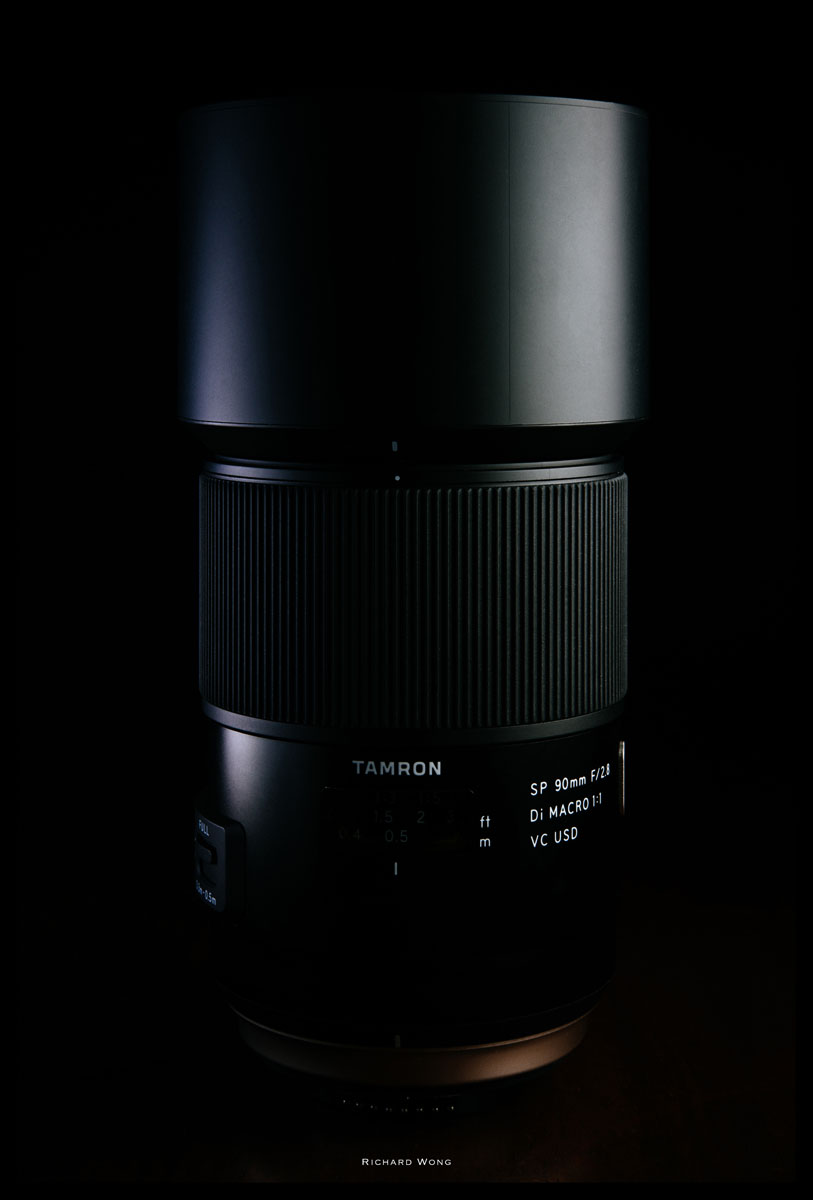 Tamron-SP-90mm-28-review-05