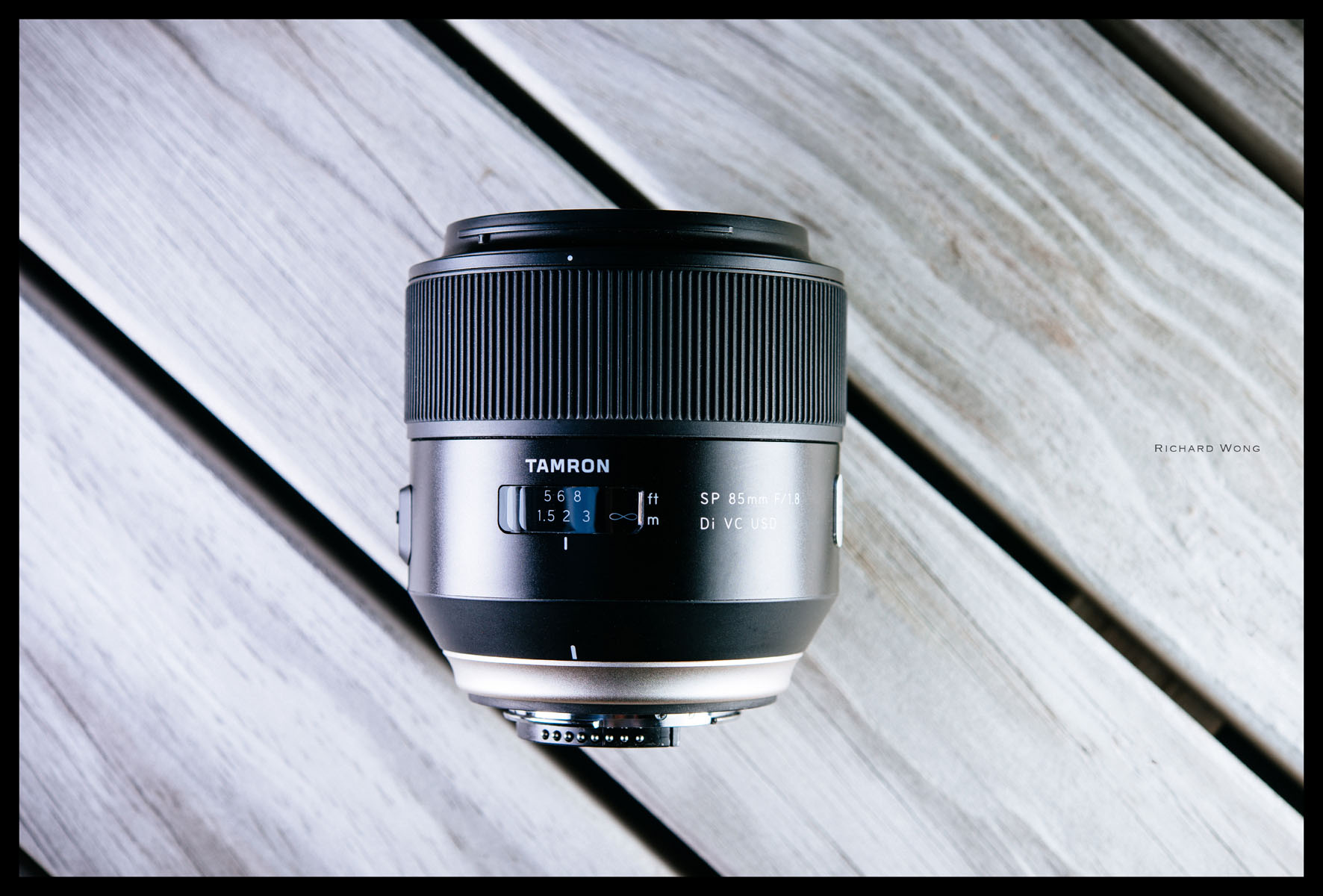 Tamron-f016-85mm-f1.8-vc-review-03