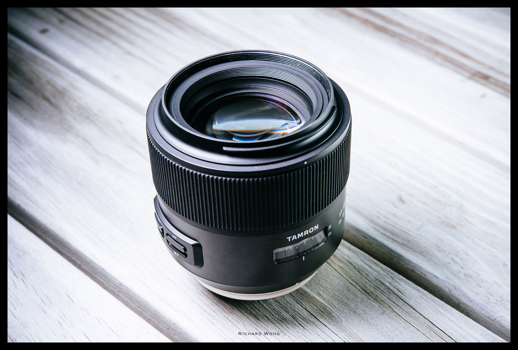 Tamron-f016-85mm-f1.8-vc-review-04