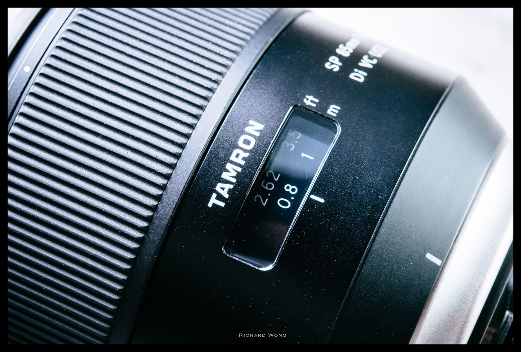 Tamron-f016-85mm-f1.8-vc-review-05