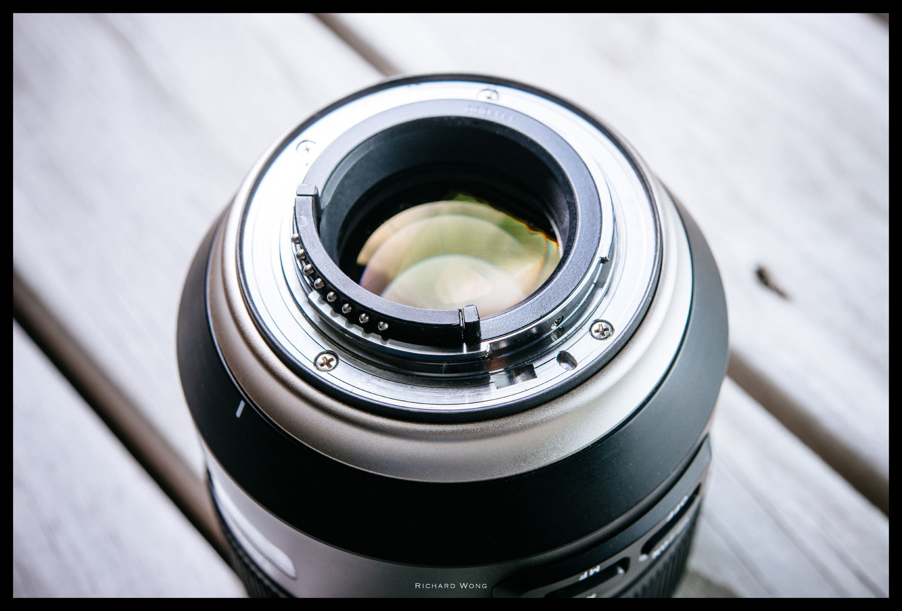 Tamron-f016-85mm-f1.8-vc-review-06