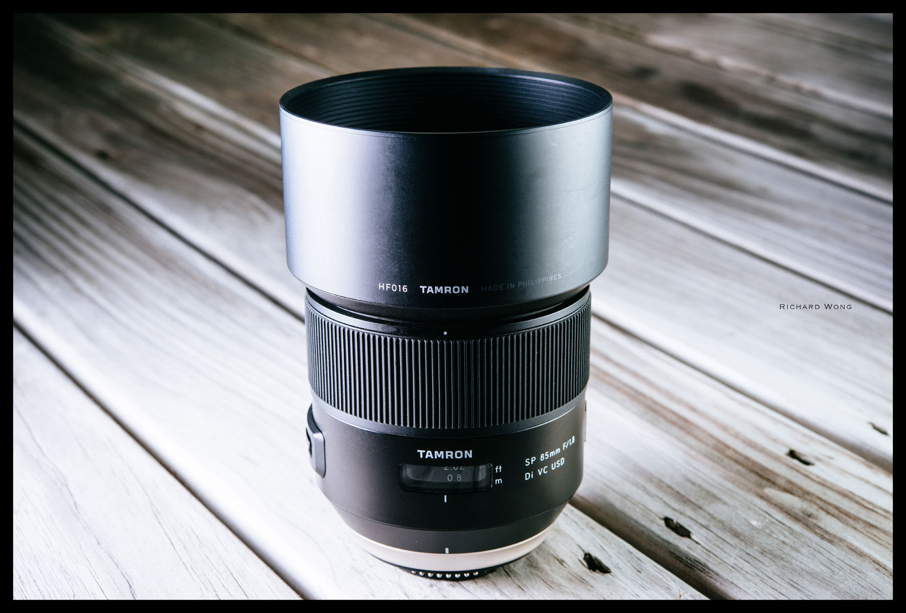 Tamron-f016-85mm-f1.8-vc-review-07
