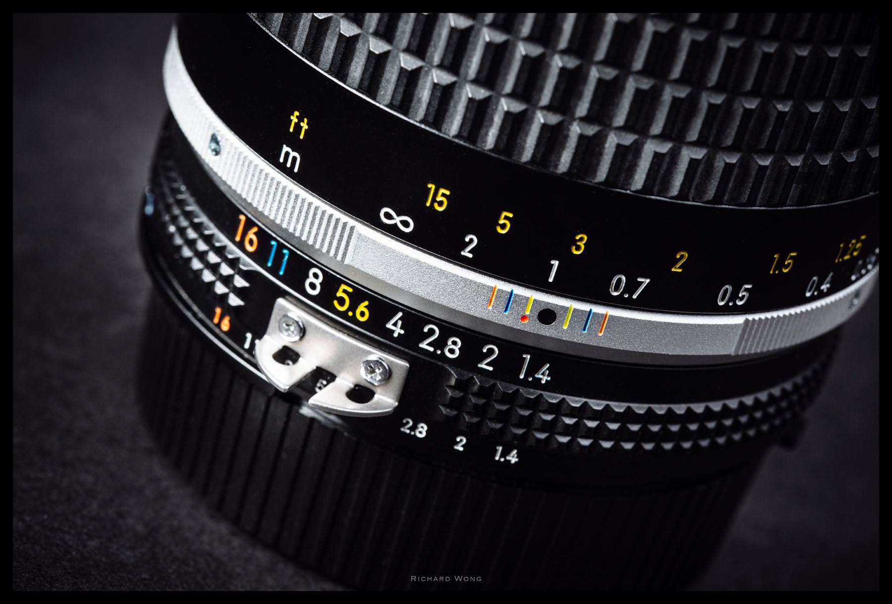 lens-35mm-shootout-review-03