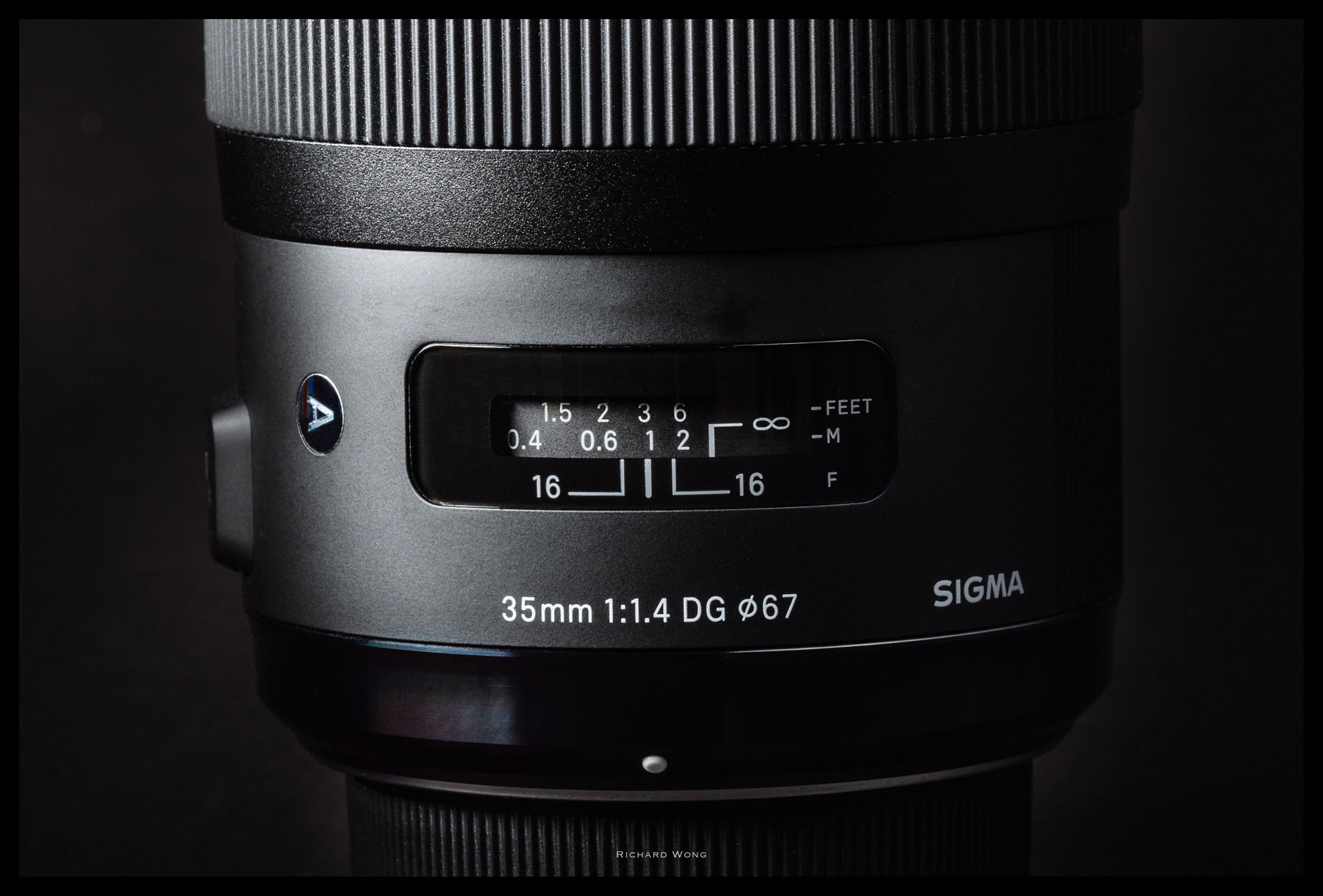 lens-35mm-shootout-review-04