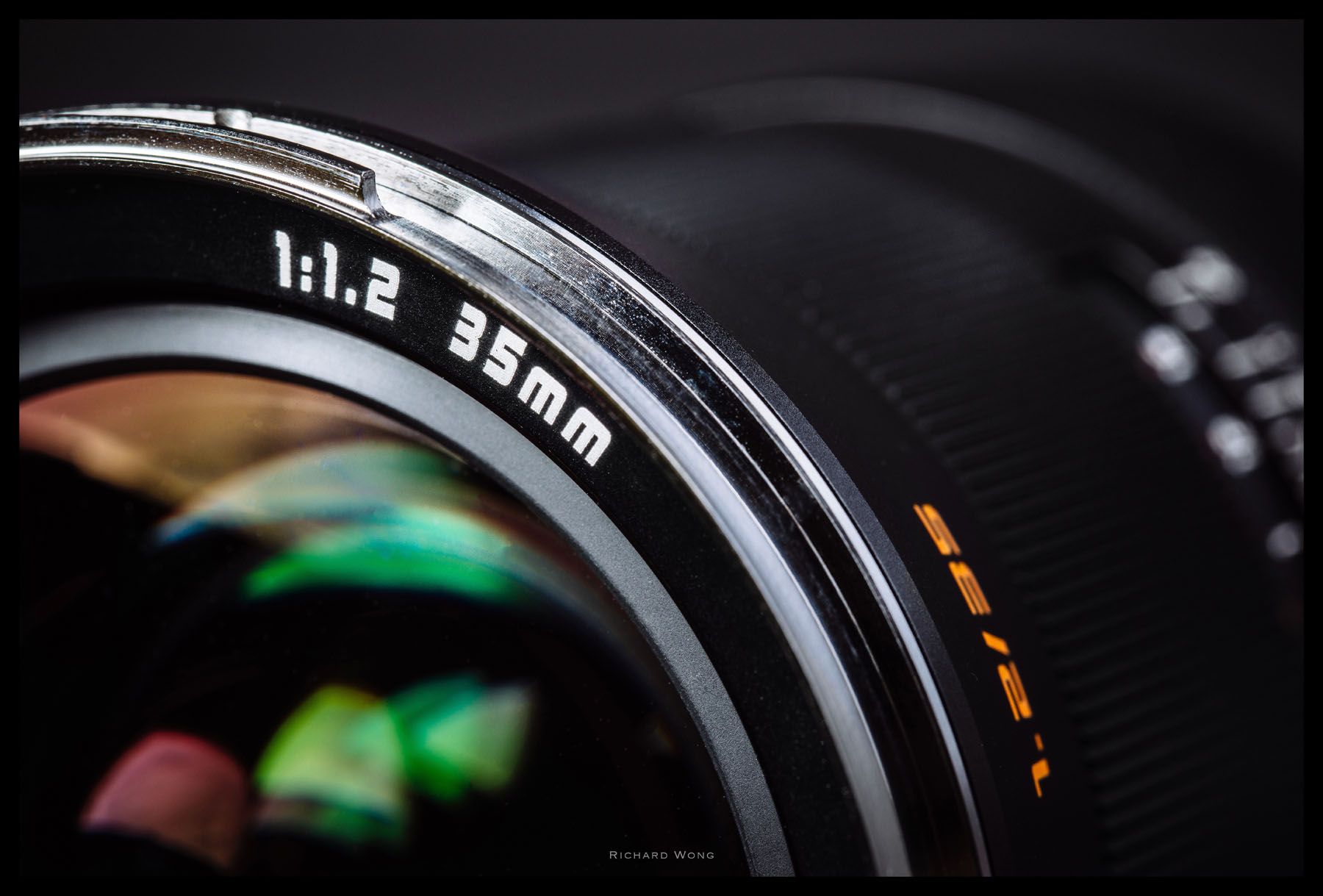 lens-35mm-shootout-review-05